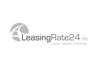 Kunde LeasingRate24