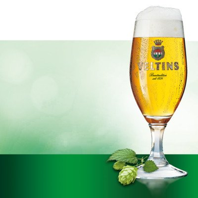 VELTINS | Gastro-Aktionspaket